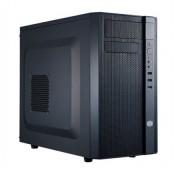 HCT Essential AMD Systeem Q4 '20