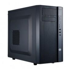 HCT Essential AMD Systeem Q2 '20
