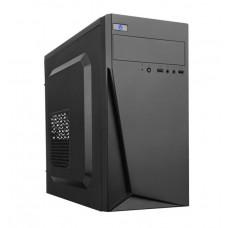 HCT Minimal AMD Systeem Q2 '20