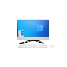 HP All-in-One - 24-df0028ny (108H7EA)