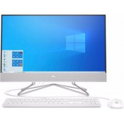 HP All-in-One - Touchscreen - 2Q8G5EA-256-8