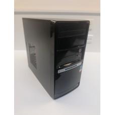 Tweedehands Desktop PC