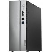 Lenovo IdeaCentre 3 07ADA05 90MV009YMH
