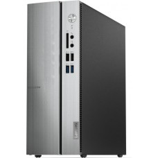 Lenovo IdeaCentre 3 07ADA05 90MV009YMH