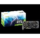 Manli Geforce RTX 3070 Videokaart