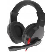 Genesis Argon 120 Gaming Headset