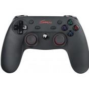 Genesis PS3/PC Draadloze Gamepad PV65