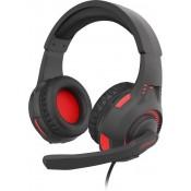Genesis Radon 220 Gaming Headset 7.1