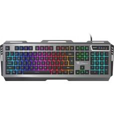 Genesis Rhod 420 RGB Gaming Toetsenbord
