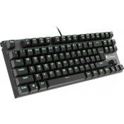 Genesis Thor 300 TKL Gaming Toetsenbord