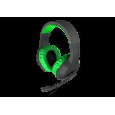 Genesis Argon 100 Gaming Headset