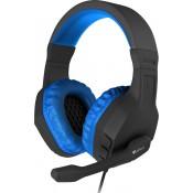 Genesis Argon 200 Gaming Headset