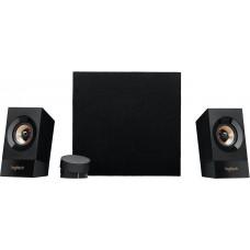 Logitech Z533 2.1-speakerset