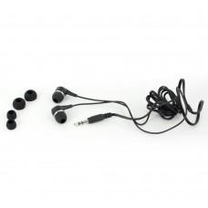 eWent in-ear koptelefoon