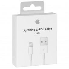 Apple Lightning kabel 1 meter (Orgineel)