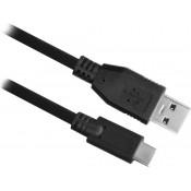 Ewent USB-C 3.1 Gen 1 (1 meter)