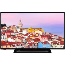 Toshiba 65UL3063DG UHD TV