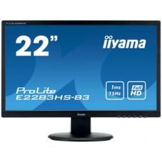 liyama ProLite E2283HS