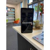 HCT Tweedehands I5 PC