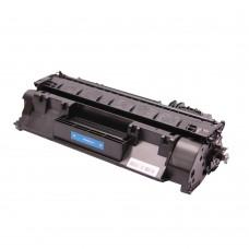 HP Laserjet P2035 Toner