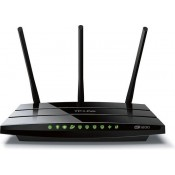 TP-Link AC1200 Wi-Fi Router