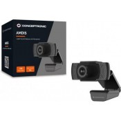 Conceptronic Amdis Webcam