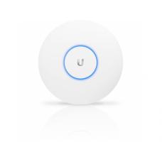 Ubiquiti Acces Point UAP-AC-LR