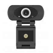 Xiaomi IMILAB Webcam