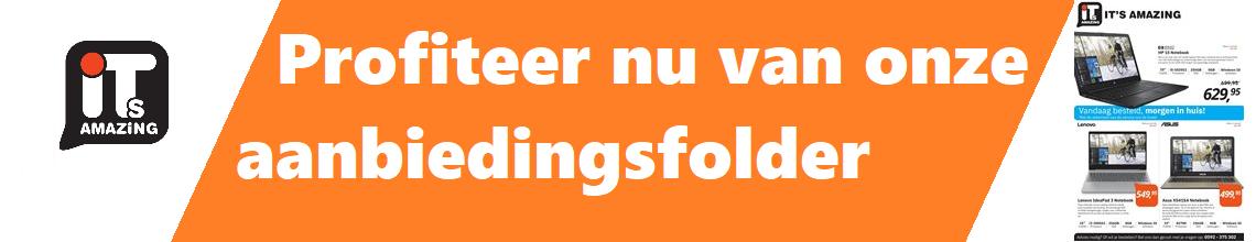 Folder_aanbieding