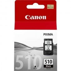 Canon 510 inktcartridge Zwart Origineel