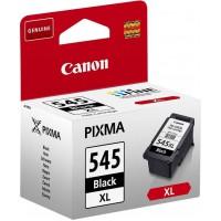 Canon 545XL inktcartridge Zwart Origineel