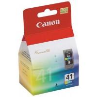 Canon CL-41 inktcartridge kleur Origineel