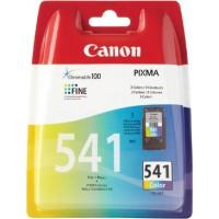 Canon 541 inktcartridge Kleur Origineel