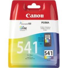 Canon 541 inktcartridge Kleur Origineel - Zonder verpakking