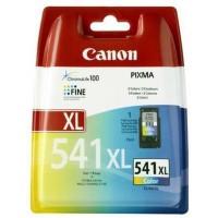 Canon 541XL inktcartridge Kleur Origineel