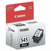 Canon 545 inktcartridge Zwart Origineel