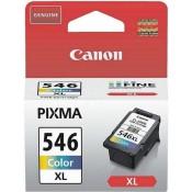 Canon 546XL inktcartridge Kleur Origineel
