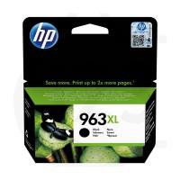 HP 963XL inktcartridge Zwart Origineel