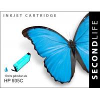HP 935XL inktcartridge cyaan hoge capaciteit (SL)