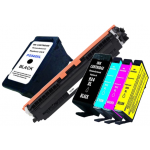 Inktcartridges (SL)