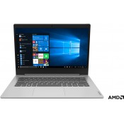 Lenovo IdeaPad Slim 1-14AST-05 81VS005PPB