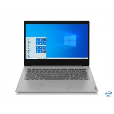 Lenovo IdeaPad 3 15IIL05 81WE011UUS