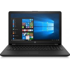 HP 15-DB1100NY