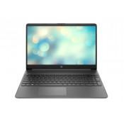 HP 15s-eq2105nw