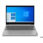 Lenovo IdeaPad 3 15ADA05 81W100B8PB