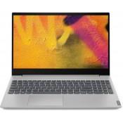 Lenovo IdeaPad 3 17ADA05 81W20016PB