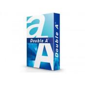 Double A - A4 papier