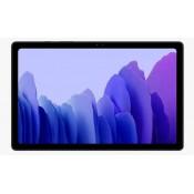 Samsung Galaxy Tab A7 (2020) 32GB