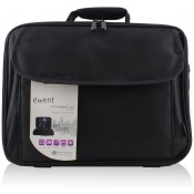 EWENT Notebook Case 15-16.1''